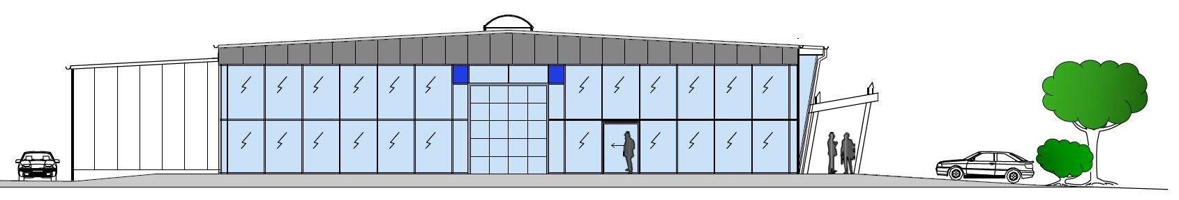 Autohaus Schüttken | Auftrag erhalten